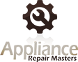 appliances repair seabrook, tx