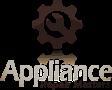 appliances repair seabrook, tx