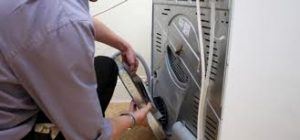 Washing Machine Repair Seabrook